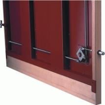 09-dvere-standard-3
